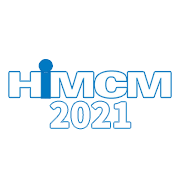 2020himcm
