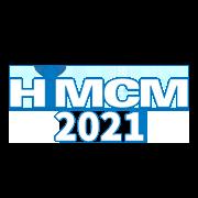 2020HiMCM高中生数模竞赛