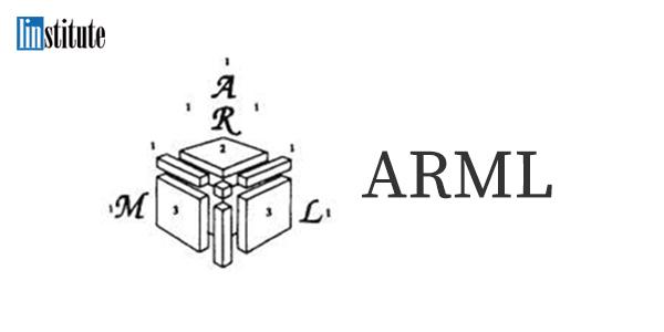 这项数学竞赛不比AMC差,你竟然还不知道?
