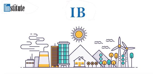 IB国际课程