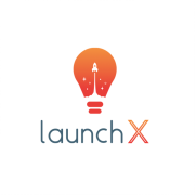 2020 MIT Launch X