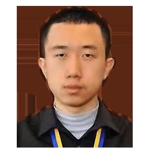 翰林学院国际竞赛导师