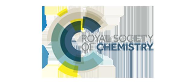 2020UKCHO英国化学奥赛