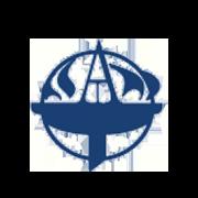 2018ZIML智谋国际数学联盟赛