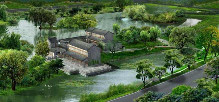 北京拥有7处世界遗产却不是世界遗产城市,这些城市为什么可以?
