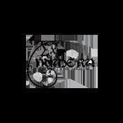 2020JHMT约翰霍普金斯大学初中数学竞赛