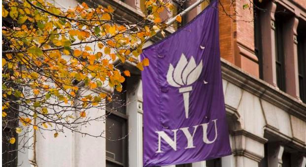 靠着这几个经济赛事,他们竟收到了NYU商学院、西北大学等顶尖美本offers……