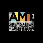 Australian Informatics Olympics