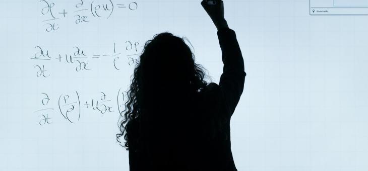 这些数学竞赛获奖经历助我斩获10所名校Offer!