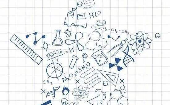 【IG真题模拟】化学Topic 3来袭,学霸们快到碗里来!