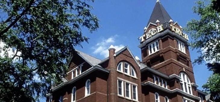 全美性价比最高大学排名!藤校仅一所上榜,第一名竟然是它...