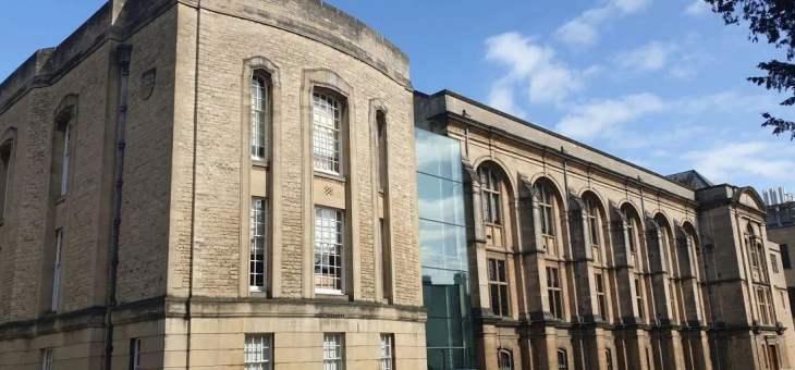 牛津大学最新研究生书院收到变革性8000万英镑捐赠