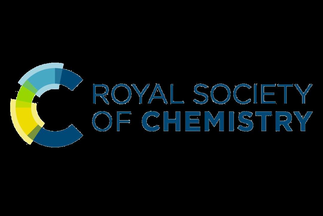 【喜讯】2020年英国化学奥林匹克竞赛 (UKChO)获奖名单公布!