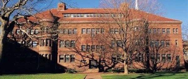 重磅!哈佛大学申请可不提交标准化考试成绩?