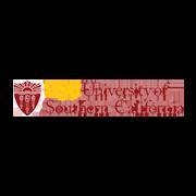 2018南加大SCA暑期项目