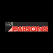 2018 帕森斯纽约暑期强化项目