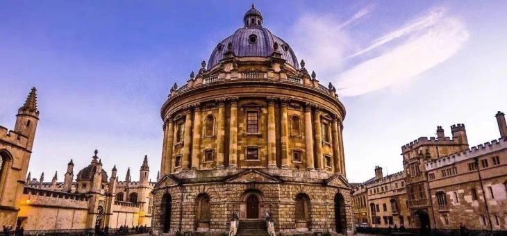 独家!申请到牛津剑桥的学生,都提前做对了哪些事?