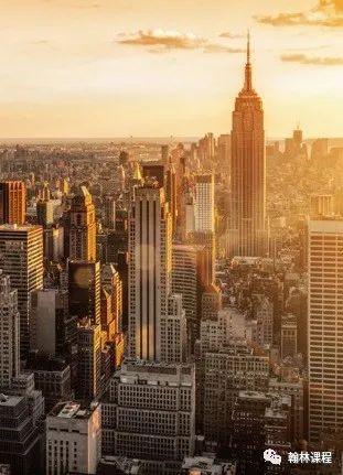 2020夏季留学峰会 | 全面解读后疫情时代留学方向
