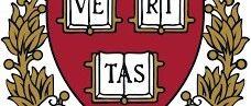 驚!哈佛大學入學率降3%!疫情下哈佛offer也不香了?