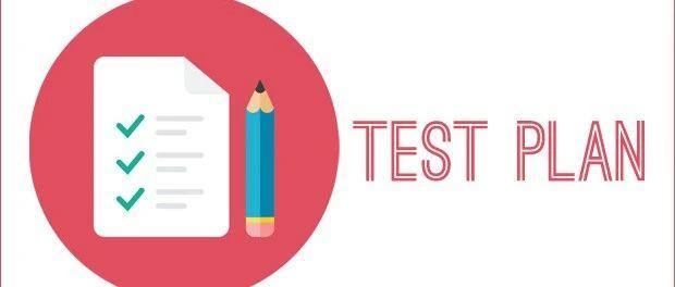 牛剑入学考试TSA,你必须知道的三大误区和提分技巧!