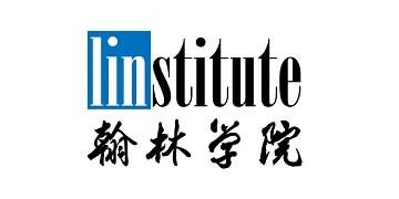 翰林国际教育logo