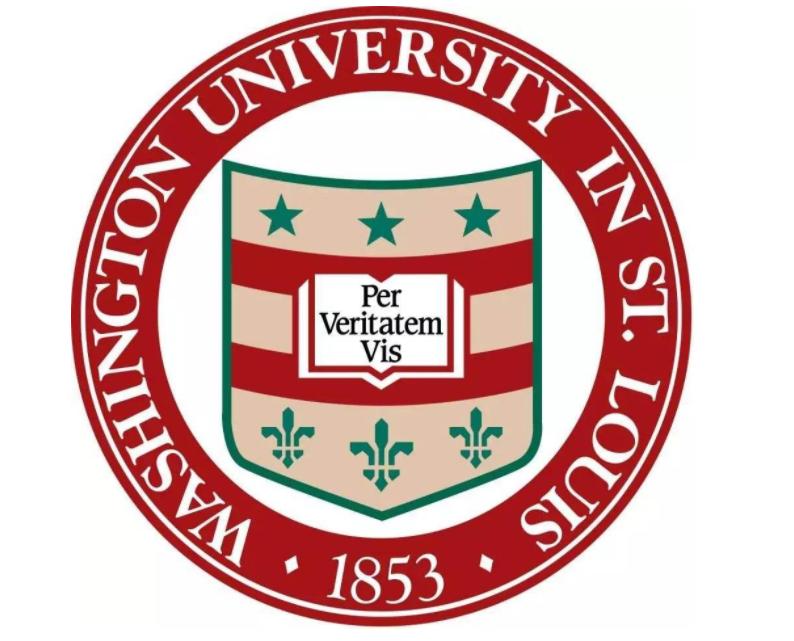 被华盛顿大学青睐的工科男孩直言:各类学科竞赛一定要参加!