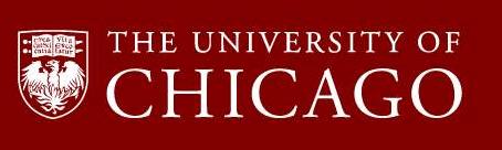 从包校到芝大,他是如何圆梦全美综合大学排名第3的梦校的!