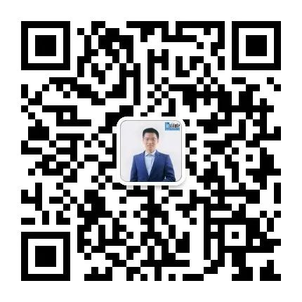 翰林受上海电视台采访,解析疫情环境下留学申请最关键的两点!