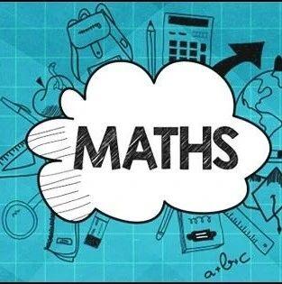 牛津大学数学系:不注意这一点,你一定拿不到MAT高分!