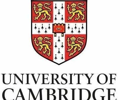 剑桥大学年度招录报告,快来看看你的A-Level成绩是否达标了!
