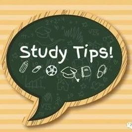 斯坦福学霸都在用的高效学习法:让你考前突袭依旧拿满分!