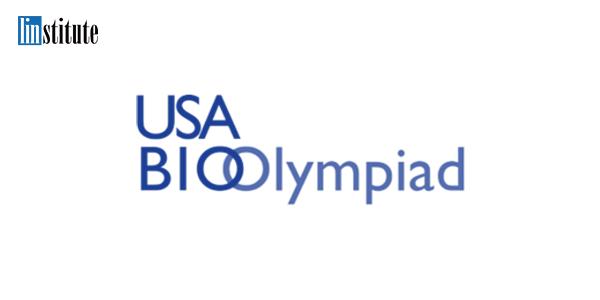 注意!2022国际高中生物奥赛USABO/BBO备赛冲刺班上线!