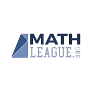 "2020MATHLEAGUE.ORG""联合杯""美国团体数学竞赛"