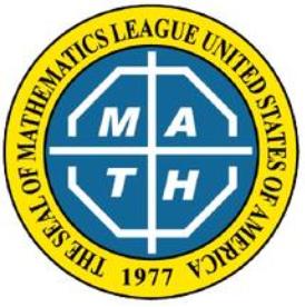 喜报 | 金秋九月,佳绩不断!33位翰林学员在Math League中斩获6金/6银/7铜等多项奖牌!
