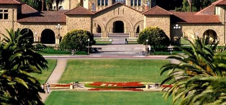 那些录取哈佛、斯坦福大学的精英,原来从小就在做这件事!