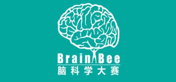 2021年Brain Bee脑科学大赛报名通知