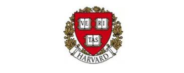 哈佛大学独宠高富帅?耶鲁大学竟喜欢这类学生!八大藤校录取偏好首度公开!