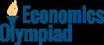 欧洲经济学奥林匹竞赛