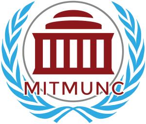 麻省理工模拟联合国峰会