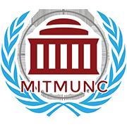2020麻省理工学院模拟联合国大会中国峰会