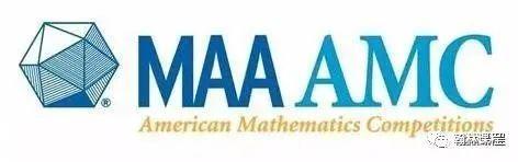为什么孩子学不好数学?99%的家长都忽略了这一关键点!
