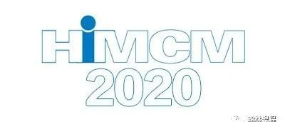 HiMCM报名即将截止!现在报名即可有机会获得免费上课的机会!