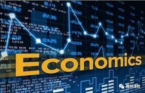 报名截止在即!经济学小白也能参加的全美最具影响力经济学竞赛错过等一年!
