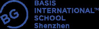 贝赛思logo