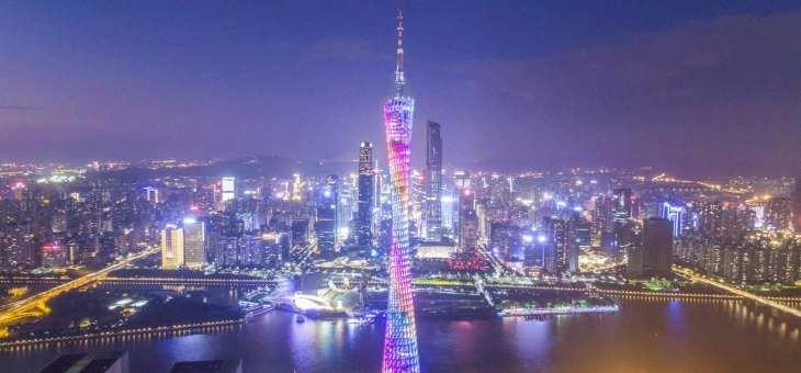 广州25所热门国际学校学费汇总 一文读懂在广州读国际学校要准备多少钱
