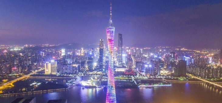 2020广州排名前10的国际学校汇总 各具特色总有一款适合你