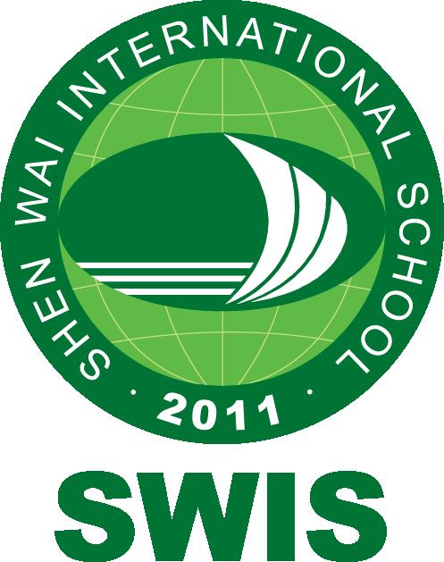 深圳外国语学校国际部Logo