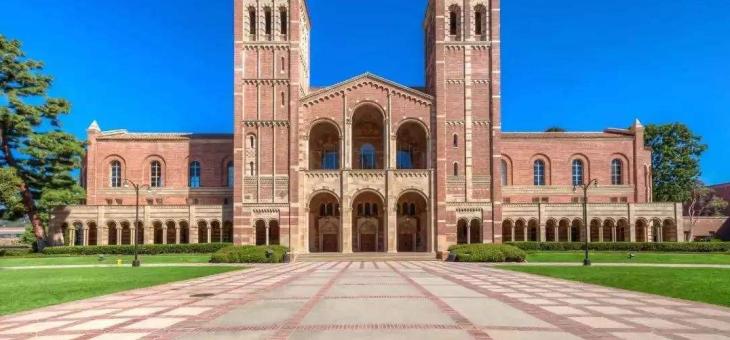 加州系大学申请进入倒计时!你的UC文书和申请信息这样写才能稳!