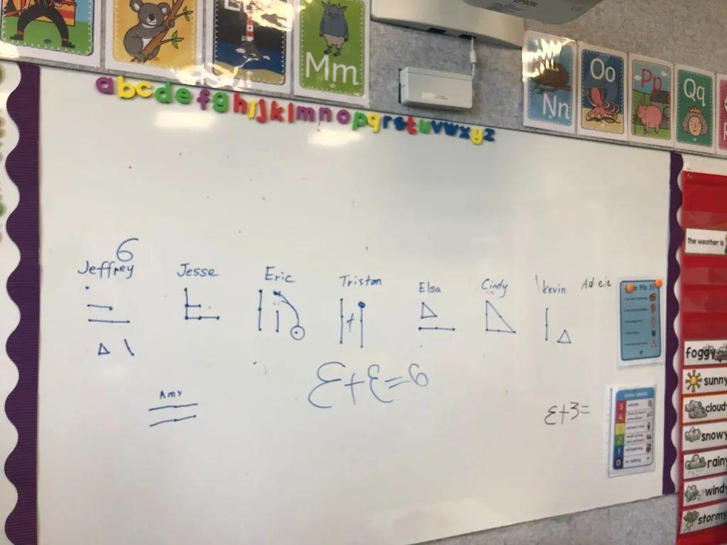 """在不确定的世界里,这所顶级双语校用90年历史守护着一份""""确定"""""""