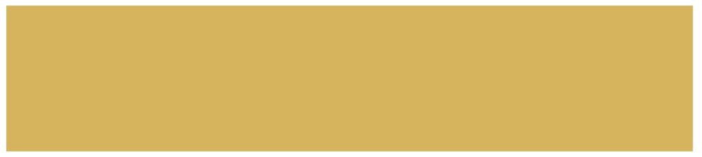深圳IPC国际校区